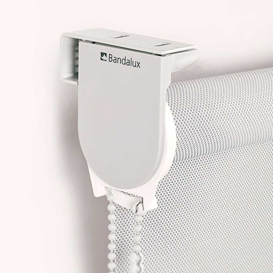 Bandalux Plus Roller Blinds